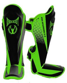 Mma, Cleats, Sports, Fashion, Football Boots, Hs Sports, Moda, Cleats Shoes, Fashion Styles