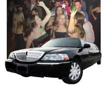 Many teens commemorate the occasion by dressing in a suit or dress, which took in a chauffeured limousine. LAX Car Service in Los Angeles Limousine has been serving for many years. Our Company has won numerous awards in Los Angeles County extensive surveys took, where Los Angeles have chosen LAX Car Service is your first choice of a limousine service. So celebrate party night in style with Los Angeles prom limo choice of LAX Car Service as limousine service.