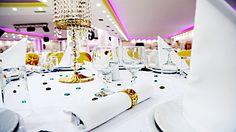 #kartal #düğün #kına #mekanları