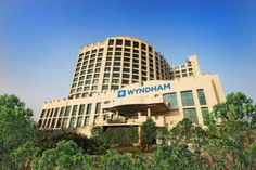 The case involved three Wyndham Hotel security breaches that exposed consumer information.