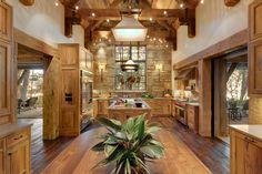 Platt Architecture, PA | Family Lake Lodge |