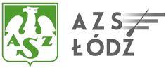 Sekcje | AZS Łódź - akademia tenisa łódź, klub tenisowy lodz, korty tenisowe…