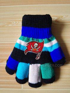 http://www.xjersey.com/buccaneers-kids-knit-gloves3.html Only$25.00 BUCCANEERS KIDS KNIT GLOVES3 #Free #Shipping!