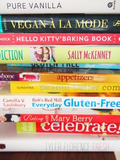 The Cooking Actress: Pies and Plots, The Cooking Actress, Wishes and Dishes, & The Spiffy Cookie New Year's Cookbook Giveaway!