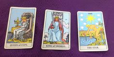 Free Tarot Reading 9 to 15 March 2015 Psychic Predictions, Free Tarot Reading, Psychic Readings, March, Books, Livros, Livres, Book, Libri