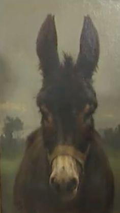 Horses, Painting, Animals, Art, Art Background, Animales, Animaux, Painting Art, Kunst