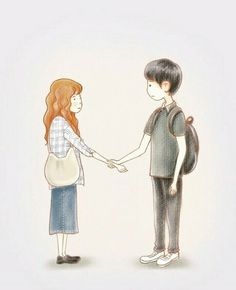 Cheese In The Trap, Drama Movies, Best Tv, Disney Characters, Fictional Characters, Cinderella, Disney Princess, Anime, Couple