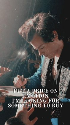 Find and follow posts tagged harry-styles-lockscreens on Tumblr Harry Styles Quotes, Harry Styles Baby, Harry Styles Pictures, Harry Edward Styles, One Direction Lyrics, One Direction Wallpaper, Harry Styles Lockscreen, Harry Styles Wallpaper, Style Lyrics