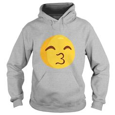 Emoji Shirts, Smiley T Shirt, Smiley Face T Shirt, Cute Shirts - Majin Shop Meme Faces, Funny Faces, Laugh Of Loud, Cute Shirts, Funny Shirts, Emoji Shirt, T Shirt, Best Facebook, Best Friend Tattoos