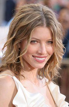 medium/long hairstyles for women | Women Medium Hairstyles & Haircuts Photo Gallery - Love Hairstyle