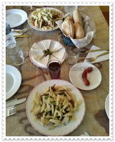 Guachinche El Tornero - La Orotava #comeresunplacer #tenerifesenderos #guachinches #mesupo #papeos #fotostenerife #comerentenerife #food #tapas #pinchos #gastronomia #ricorico #tenerife #IslasCanarias