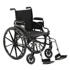 http://www.buymedicalequipment.net/ is a terrific online resource for news, information, blogs and product discounts relating to #wheelchairs, #rollators and other mobility and medical equipment devices.