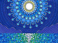 Imagen de http://ih2.redbubble.net/image.13558427.8133/flat,550x550,075,f.jpg.