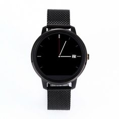 Android/ IPhone Smart Watch V360