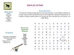 Resultado de imagen para matematicas para 1er grado 25 de mayo