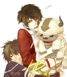 1000 images about zuko x jet on pinterest zuko jets and avatar the