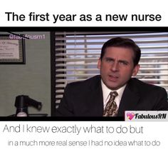 rn humor being a nurse New Nurse Humor, New Grad Nurse, Rn Humor, Rn Nurse, Nurse Life, Student Nurse Humor, Funny Humor, Student Memes, Medical Assistant
