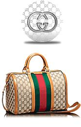 Gucci Outlet Store For 75% Cheap Gucci Belt,Shoes,Handbags Outlet Online Sale,We Also Offer Authentic Gucci Purses,Wallet,Sunglasses