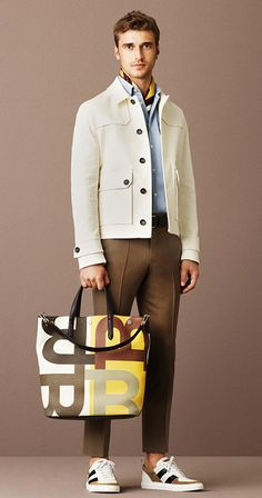 Bally-Spring-Summer-2016-Menswear-Collection-Milan-Fashion-Week-Clement-Chabernaud-009