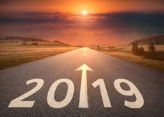 Happy New Year 2019 Messages, Quotes, Status For Boss Colleague Friends. Happy New Year 2019 Messages. Happy New Year 2019 Status Wishes. Nouvel An Citation, Idiopathic Pulmonary Fibrosis, Thing 1, Future Trends, Happy New Year 2019, New You, Change, Setting Goals, What Is Life About