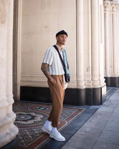 2,494 vind-ik-leuks, 39 reacties - Darion Benzo Famous (@darion_famous) op Instagram: 'Passionate from miles away |  @allendanielphoto'