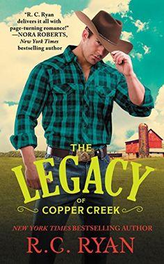 The Legacy of Copper Creek (Copper Creek Cowboys) by R.C. Ryan http://www.amazon.com/dp/B00PQYFAQY/ref=cm_sw_r_pi_dp_m4-Tvb0SCN4WN