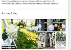 http://rodneybailey.com/meridian-house-weddings-washington-dc meridian house weddings,meridian house wedding, meridian weddings