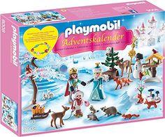 "PLAYMOBIL 9008 - Adventskalender ""Eislaufprinzessin im Sc... https://www.amazon.de/dp/B01EKFFMEO/ref=cm_sw_r_pi_dp_x_pnmjybJ8BBWVV Adventskalender playmobil kinder eislaufen"