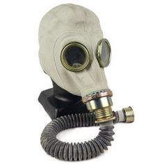 Polish MUA Gas Mask - Unissued Please Note: *It is the responsibility of New Leather Holster, Leather Gloves, M65 Jacket, Combat Helmet, Military Issue, Belt Pouch, Balaclava, Grab Bags, British Army