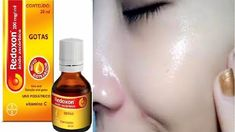 Skin Care Tips That Everyone Should Know - Lifestyle Monster Crawling In My Skin, Beauty Makeup, Hair Beauty, Belleza Natural, Skin Care Tips, Health And Beauty, Beauty Hacks, Youtube, How To Get Rid