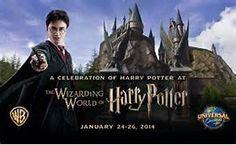 Celebration of Harry Potter – Universal Orlando Resort. Harry Potter Draco Malfoy, Harry Potter Anime, Harry Potter Diy, Harry Potter Universal, Harry Potter Movies, Harry Potter Fandom, Harry Potter World, Hogwarts, Disney 2017