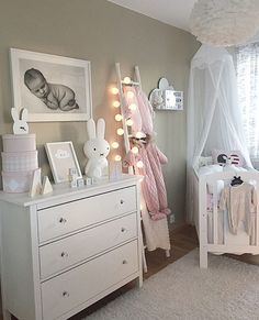 Kid's room inspiration Miffy lamp and Vita Eos light shade available at www istome co uk is part of Miffy lamp - Baby Room Boy, Baby Bedroom, Baby Room Decor, Nursery Room, Girl Room, Girls Bedroom, Baby Baby, Ikea Baby Room, Baby Crib