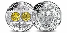 Silver Ray Investment - Auf #Silber gestütztes SaaS Investment ohne Risiko und Währungsverluste.