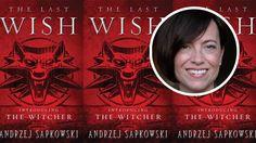 The Defenders writer Lauren Schmidt Hissrich to Adapt The Witcher for Netflix