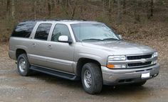 2001 Chevrolet Suburban -   Chevrolet Suburban Reviews MPG MSRP Compare Model Years ... - Chevrolet suburban recall information - chevy recalls  Lemon law firm representing owners of defective chevrolet vehicles and covered under the lemon law. vehicle recall news and information.. Chevrolet suburban problems & complaints Chevrolet suburban problems. the worst model years for the chevrolet suburban are shown below. the 2007 suburban has the most overall problems. it's worth keeping an…
