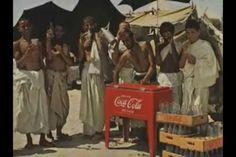 Arafat 1959