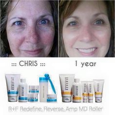 Rodan + Fields gives you the best skin of your life and the confidence that comes with it. Created by Stanford-trained Dermatologists, we understand skin. Our easy-to-use Regimens take the guesswork out of skincare so you can see transformative results. Love Your Skin, Wash Your Face, Good Skin, Rodan And Fields Reverse, Rodan And Fields Redefine, Amp Md Roller, 60 Day Challenge, Aging Backwards, Acute Care