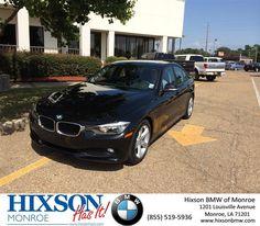 https://flic.kr/p/NPgTyf | #HappyBirthday to James from Joseph Tran at Hixson BMW of Monroe! | deliverymaxx.com/DealerReviews.aspx?DealerCode=B178