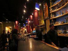 frontera grill bar  | Frontera Grill Chicago