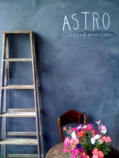 Astro coffee waits for you! Watch more episodes on our website but clicking on the photo! #startupusa #startuptv