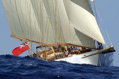 the yacht adix - Google Search