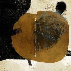 art journal - expression through abstraction — Miroslava Rakovic