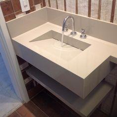 House interior design bathroom cabinets New ideas Modern Room, Modern Bathroom, Modern Decor, Bathroom Plans, Bathroom Ideas, Bartop Arcade, Craftsman Bathroom, Bathroom Showrooms, Modern Vanity