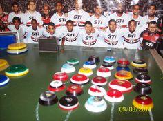 Memória do Futebol Contada na Caixinha de Fósforo: FUTEBOL NA ARTE , NA HISTÓRIA , NA CONSCIÊNCIA ECO...