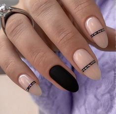 Swag Nails, Fun Nails, Winter Nails, Nail Artist, Nail Designs, Nailart, Makeup, Painting, Beauty
