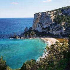 by http://ift.tt/1OJSkeg - Sardegna turismo by italylandscape.com #traveloffers #holiday | Visioni... #calaluna #Baunei #inverno #beach #orosei #scogliera #mare #blue #paradise #sardegna #instasardegna #love_united_sardegna #lanuovasardegna #beach #sand #sea #sun #sunny #seaside #instabeach #beautiful #horizon #coast #igersardegna #olbiait #volgoitalia #volgosardegna Foto presente anche su http://ift.tt/1tOf9XD | February 05 2016 at 10:27AM (ph tore_93_ ) | #traveloffers #holiday | INSERISCI…