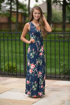 top-g offers Floral dress & more to fit your fashionable needs. Free Shipping Worldwide!