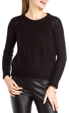 Etoile Isabel Marant Sweater