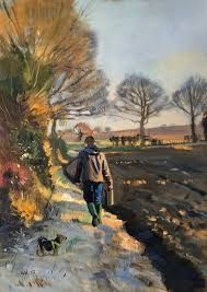 english artist kieron williamson - Google Search English Artists, Google Search, Figurative, Artworks, Painting, Painting Art, Paintings, Paint, Draw