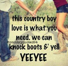 country boy love earl dibbles jr